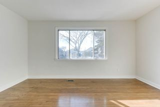 Photo 15: 12921 117 Street in Edmonton: Zone 01 House for sale : MLS®# E4168517