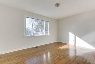 Photo 13: 12921 117 Street in Edmonton: Zone 01 House for sale : MLS®# E4168517