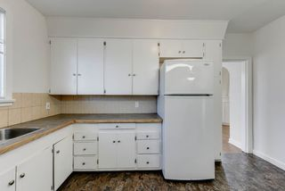 Photo 11: 12921 117 Street in Edmonton: Zone 01 House for sale : MLS®# E4168517