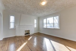 Photo 2: 12921 117 Street in Edmonton: Zone 01 House for sale : MLS®# E4168517