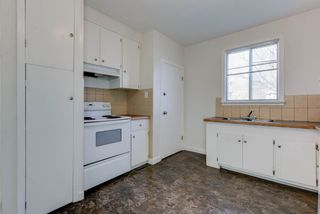 Photo 9: 12921 117 Street in Edmonton: Zone 01 House for sale : MLS®# E4168517