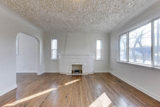 Photo 3: 12921 117 Street in Edmonton: Zone 01 House for sale : MLS®# E4168517