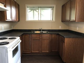 Photo 24: 12921 117 Street in Edmonton: Zone 01 House for sale : MLS®# E4168517