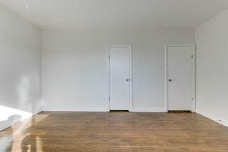 Photo 16: 12921 117 Street in Edmonton: Zone 01 House for sale : MLS®# E4168517