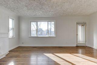 Photo 6: 12921 117 Street in Edmonton: Zone 01 House for sale : MLS®# E4168517