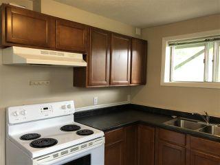Photo 25: 12921 117 Street in Edmonton: Zone 01 House for sale : MLS®# E4168517