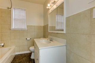 Photo 17: 12921 117 Street in Edmonton: Zone 01 House for sale : MLS®# E4168517