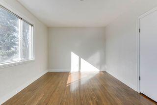 Photo 14: 12921 117 Street in Edmonton: Zone 01 House for sale : MLS®# E4168517