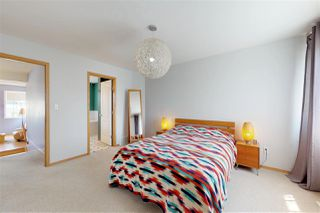 Photo 14: 564 HUNTERS Green in Edmonton: Zone 14 House for sale : MLS®# E4169208