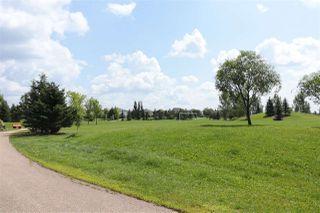 Photo 24: 564 HUNTERS Green in Edmonton: Zone 14 House for sale : MLS®# E4169208