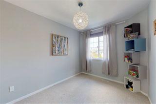 Photo 19: 564 HUNTERS Green in Edmonton: Zone 14 House for sale : MLS®# E4169208