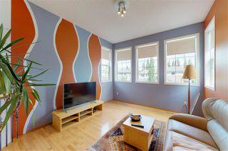 Photo 13: 564 HUNTERS Green in Edmonton: Zone 14 House for sale : MLS®# E4169208
