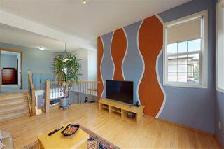 Photo 11: 564 HUNTERS Green in Edmonton: Zone 14 House for sale : MLS®# E4169208