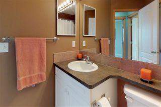 Photo 21: 564 HUNTERS Green in Edmonton: Zone 14 House for sale : MLS®# E4169208