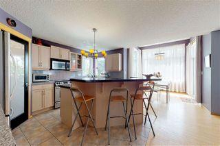 Photo 6: 564 HUNTERS Green in Edmonton: Zone 14 House for sale : MLS®# E4169208