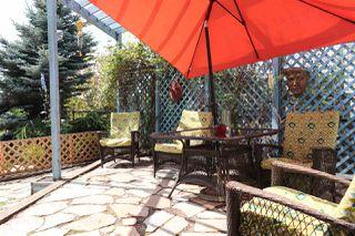 Photo 22: 564 HUNTERS Green in Edmonton: Zone 14 House for sale : MLS®# E4169208