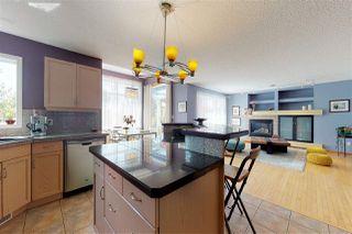 Photo 3: 564 HUNTERS Green in Edmonton: Zone 14 House for sale : MLS®# E4169208