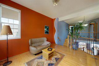 Photo 12: 564 HUNTERS Green in Edmonton: Zone 14 House for sale : MLS®# E4169208