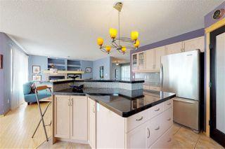 Photo 8: 564 HUNTERS Green in Edmonton: Zone 14 House for sale : MLS®# E4169208