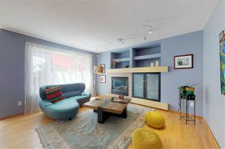 Photo 2: 564 HUNTERS Green in Edmonton: Zone 14 House for sale : MLS®# E4169208