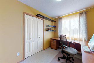 Photo 18: 564 HUNTERS Green in Edmonton: Zone 14 House for sale : MLS®# E4169208