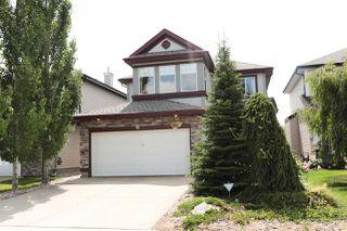 Photo 25: 564 HUNTERS Green in Edmonton: Zone 14 House for sale : MLS®# E4169208