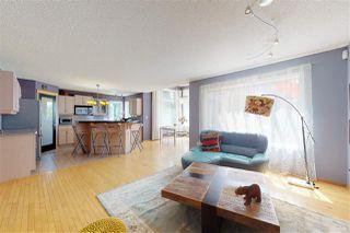 Photo 4: 564 HUNTERS Green in Edmonton: Zone 14 House for sale : MLS®# E4169208