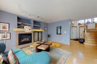 Photo 9: 564 HUNTERS Green in Edmonton: Zone 14 House for sale : MLS®# E4169208
