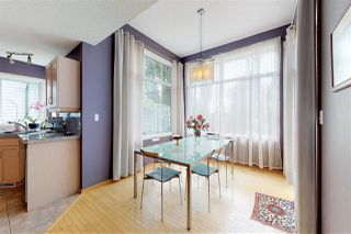 Photo 7: 564 HUNTERS Green in Edmonton: Zone 14 House for sale : MLS®# E4169208