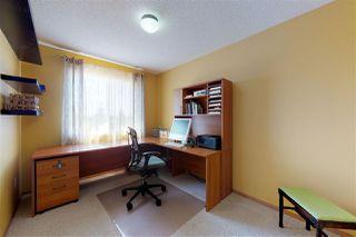 Photo 17: 564 HUNTERS Green in Edmonton: Zone 14 House for sale : MLS®# E4169208