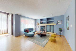 Photo 5: 564 HUNTERS Green in Edmonton: Zone 14 House for sale : MLS®# E4169208