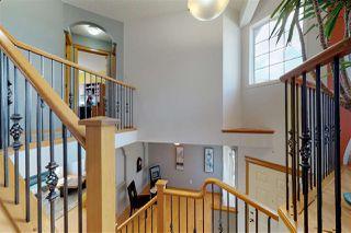 Photo 10: 564 HUNTERS Green in Edmonton: Zone 14 House for sale : MLS®# E4169208