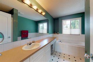 Photo 15: 564 HUNTERS Green in Edmonton: Zone 14 House for sale : MLS®# E4169208