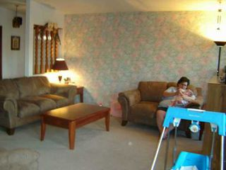 Photo 5: 174 CHARBONNEAU Crescent in WINNIPEG: Windsor Park / Southdale / Island Lakes Residential for sale (South East Winnipeg)  : MLS®# 2509581