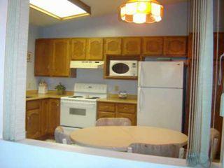 Photo 6: 174 CHARBONNEAU Crescent in WINNIPEG: Windsor Park / Southdale / Island Lakes Residential for sale (South East Winnipeg)  : MLS®# 2509581
