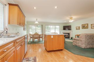 Photo 10: 35676 LEDGEVIEW Drive in Abbotsford: Abbotsford East House for sale : MLS®# R2415873