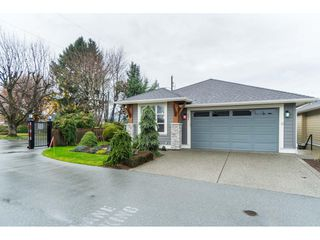 Photo 2: 101 6540 DOGWOOD Drive in Sardis: Sardis West Vedder Rd House for sale : MLS®# R2420271