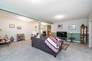 Photo 17: 101 6540 DOGWOOD Drive in Sardis: Sardis West Vedder Rd House for sale : MLS®# R2420271