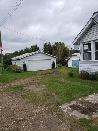 Photo 24: 2 First Avenue: Rural Parkland County House for sale : MLS®# E4182366