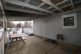 Photo 21: 2 First Avenue: Rural Parkland County House for sale : MLS®# E4182366