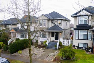 Photo 3: 14880 58 Avenue in Surrey: Sullivan Station House for sale : MLS®# R2425895