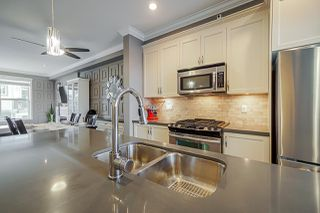 """Photo 9: 38 2845 156 Street in Surrey: Grandview Surrey Townhouse for sale in """"THE HEIGHTS by Lakewood"""" (South Surrey White Rock)  : MLS®# R2432874"""