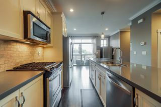 """Photo 7: 38 2845 156 Street in Surrey: Grandview Surrey Townhouse for sale in """"THE HEIGHTS by Lakewood"""" (South Surrey White Rock)  : MLS®# R2432874"""