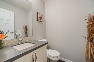 """Photo 10: 38 2845 156 Street in Surrey: Grandview Surrey Townhouse for sale in """"THE HEIGHTS by Lakewood"""" (South Surrey White Rock)  : MLS®# R2432874"""