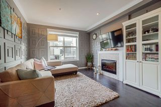 """Photo 4: 38 2845 156 Street in Surrey: Grandview Surrey Townhouse for sale in """"THE HEIGHTS by Lakewood"""" (South Surrey White Rock)  : MLS®# R2432874"""