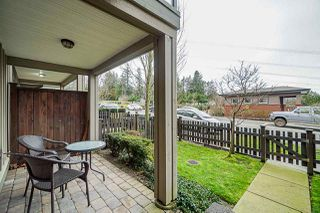 """Photo 17: 38 2845 156 Street in Surrey: Grandview Surrey Townhouse for sale in """"THE HEIGHTS by Lakewood"""" (South Surrey White Rock)  : MLS®# R2432874"""
