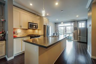 """Photo 8: 38 2845 156 Street in Surrey: Grandview Surrey Townhouse for sale in """"THE HEIGHTS by Lakewood"""" (South Surrey White Rock)  : MLS®# R2432874"""