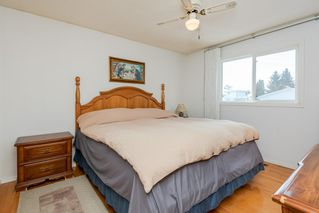 Photo 14: 4812 11A Avenue NW in Edmonton: Zone 29 House for sale : MLS®# E4189056