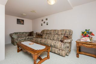 Photo 24: 4812 11A Avenue NW in Edmonton: Zone 29 House for sale : MLS®# E4189056
