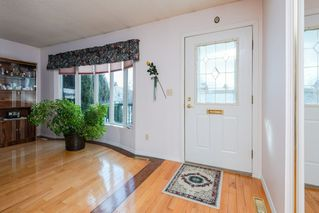 Photo 3: 4812 11A Avenue NW in Edmonton: Zone 29 House for sale : MLS®# E4189056